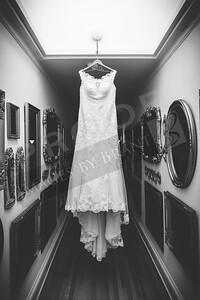 yelm_wedding_photographer_Arbacauskas_005_DS8_2035-2