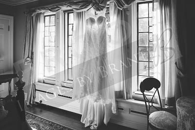yelm_wedding_photographer_Arbacauskas_011_D75_9767-2