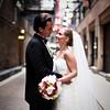 Tanya & Dan's Wedding :