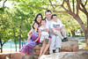 04 07 10 Tapperson Family-3420