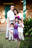 04 07 10 Tapperson Family-3439