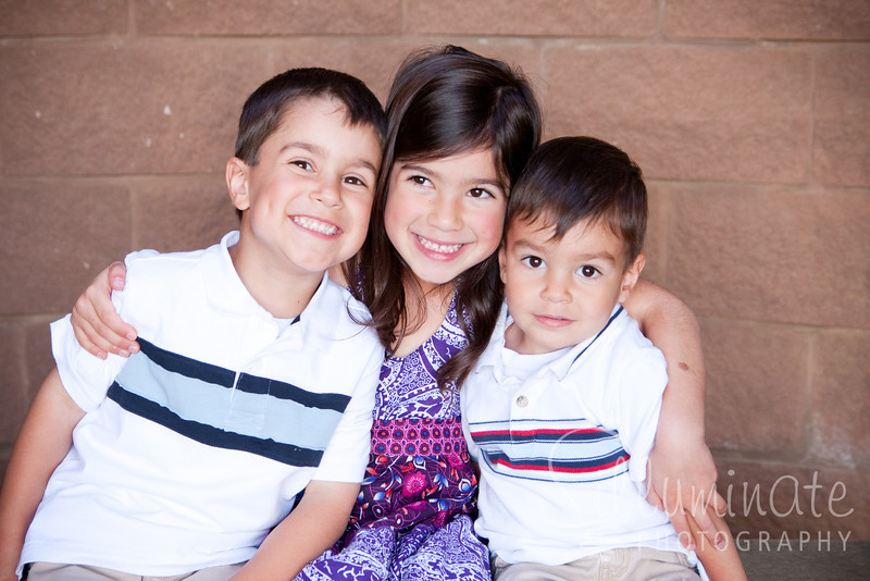 04 07 10 Tapperson Family-3370