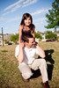 04 07 10 Tapperson Family-3432