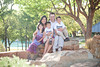 04 07 10 Tapperson Family-3424