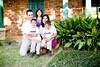 04 07 10 Tapperson Family-3448