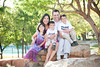 04 07 10 Tapperson Family-3423