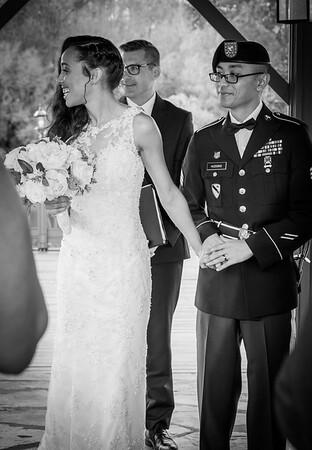 Tara Wedding 2017