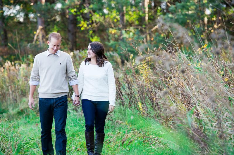 Taylor & Abbie's Engagement-0043