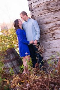 Taylor & Abbie's Engagement-0016