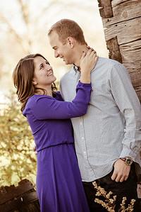 Taylor & Abbie's Engagement-0018