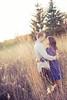 Taylor & Abbie's Engagement-0028
