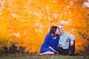 Taylor & Abbie's Engagement-0033