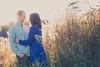 Taylor & Abbie's Engagement-0023