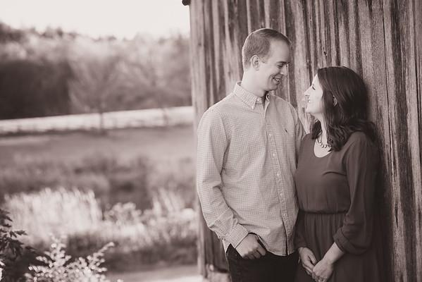Taylor & Abbie's Engagement-0021