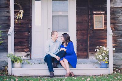 Taylor & Abbie's Engagement-0015