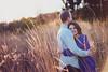 Taylor & Abbie's Engagement-0025