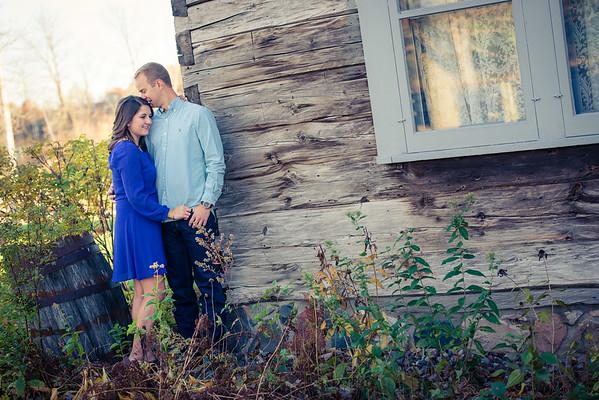 Taylor & Abbie's Engagement-0017