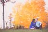 Taylor & Abbie's Engagement-0034