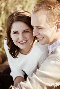 Taylor & Abbie's Engagement-0007
