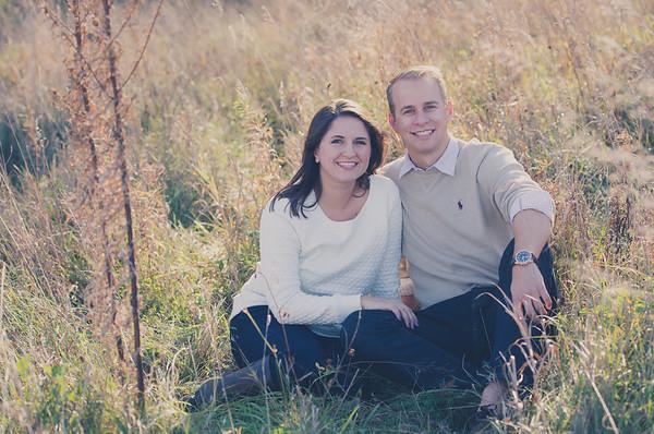 Taylor & Abbie's Engagement-0004