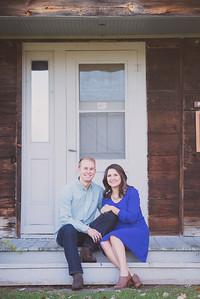 Taylor & Abbie's Engagement-0014