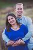 Taylor & Abbie's Engagement-0030