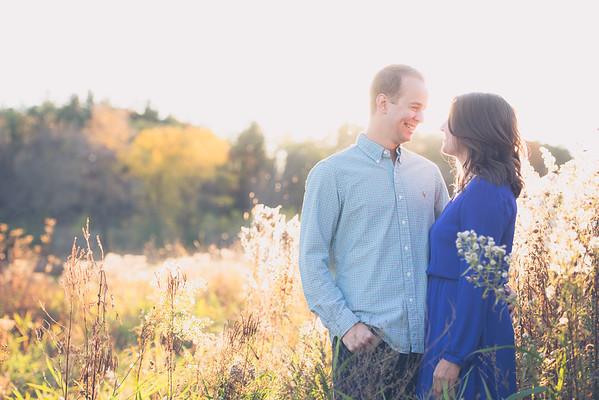 Taylor & Abbie's Engagement-0022