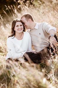 Taylor & Abbie's Engagement-0006