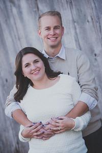 Taylor & Abbie's Engagement-0011