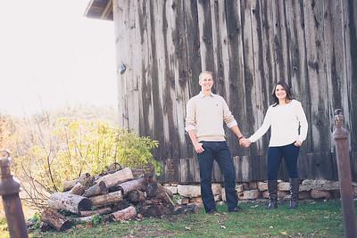 Taylor & Abbie's Engagement-0013