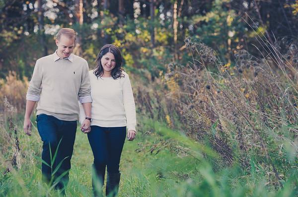 Taylor & Abbie's Engagement-0001