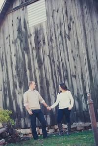 Taylor & Abbie's Engagement-0012