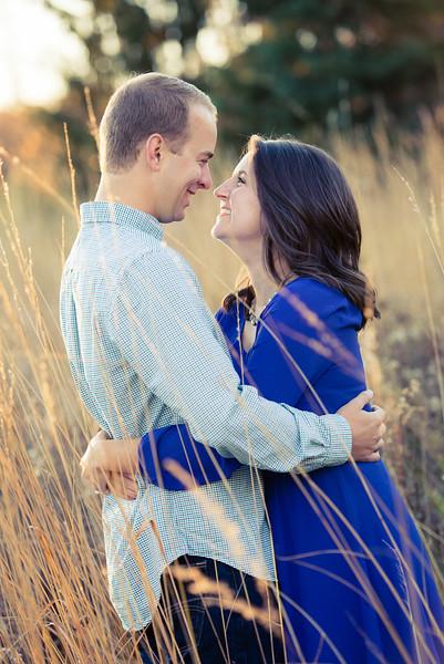 Taylor & Abbie's Engagement-0027