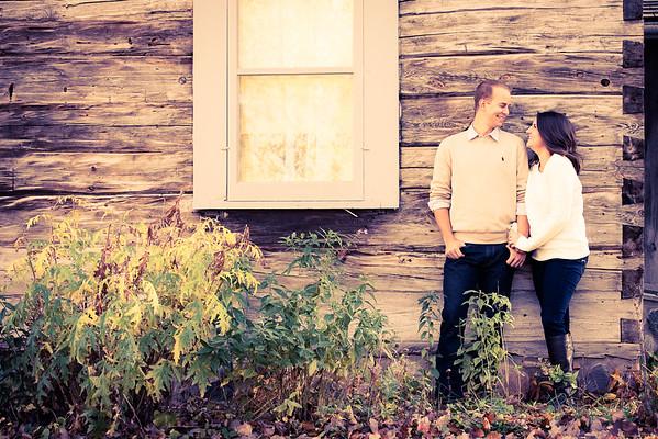 Taylor & Abbie's Engagement-0009