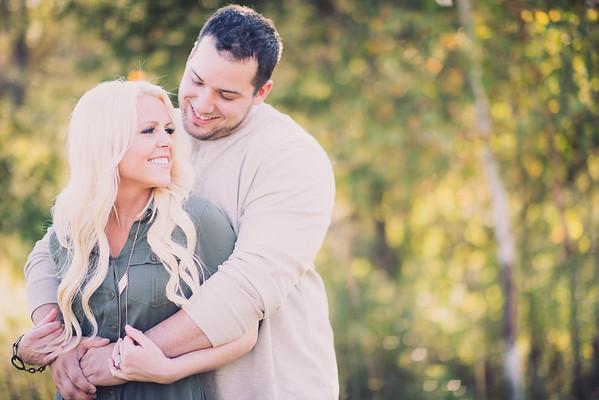 Taylor & Lindsay's Engagement-0004