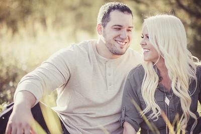 Taylor & Lindsay's Engagement-0024