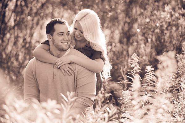 Taylor & Lindsay's Engagement-0014