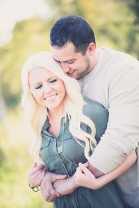 Taylor & Lindsay's Engagement-0006
