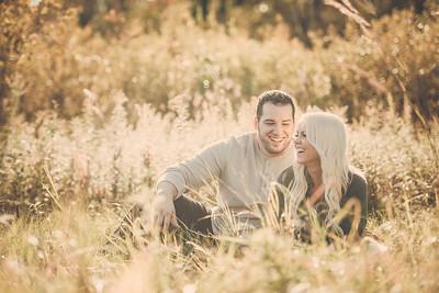 Taylor & Lindsay's Engagement-0022