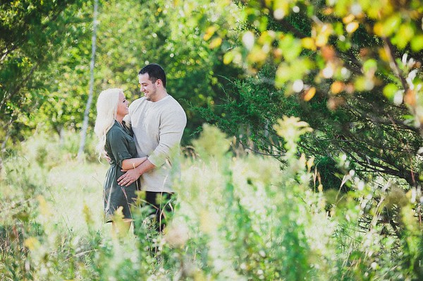 Taylor & Lindsay's Engagement-0002