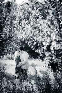 Taylor & Lindsay's Engagement-0001
