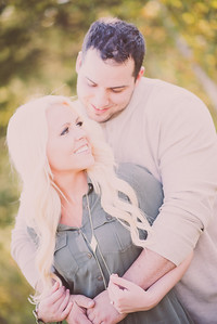 Taylor & Lindsay's Engagement-0003