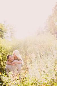 Taylor & Lindsay's Engagement-0017