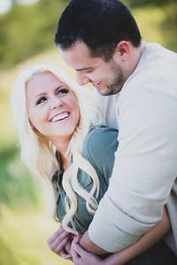 Taylor & Lindsay's Engagement-0010