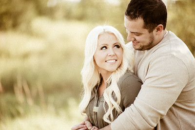 Taylor & Lindsay's Engagement-0008