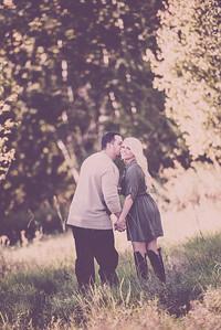 Taylor & Lindsay's Engagement-0012