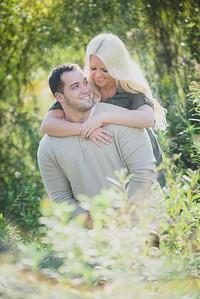 Taylor & Lindsay's Engagement-0015
