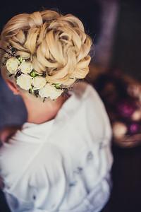 Taylor & Lindsay's Wedding-0006