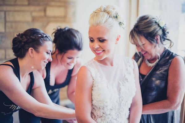 Taylor & Lindsay's Wedding-0019