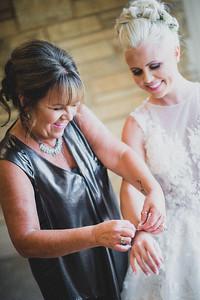Taylor & Lindsay's Wedding-0020